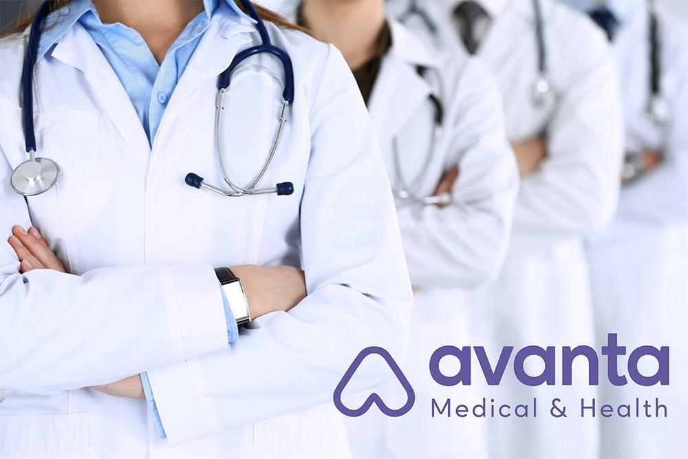 Clinică medicală cu servicii eficiente